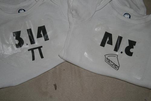 3 month shirts