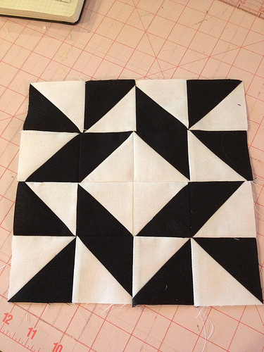 block6