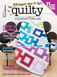 QMJ15-Cover_200